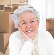 nursing-home-moving